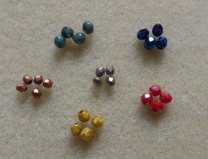 Vatrnopolirane perle