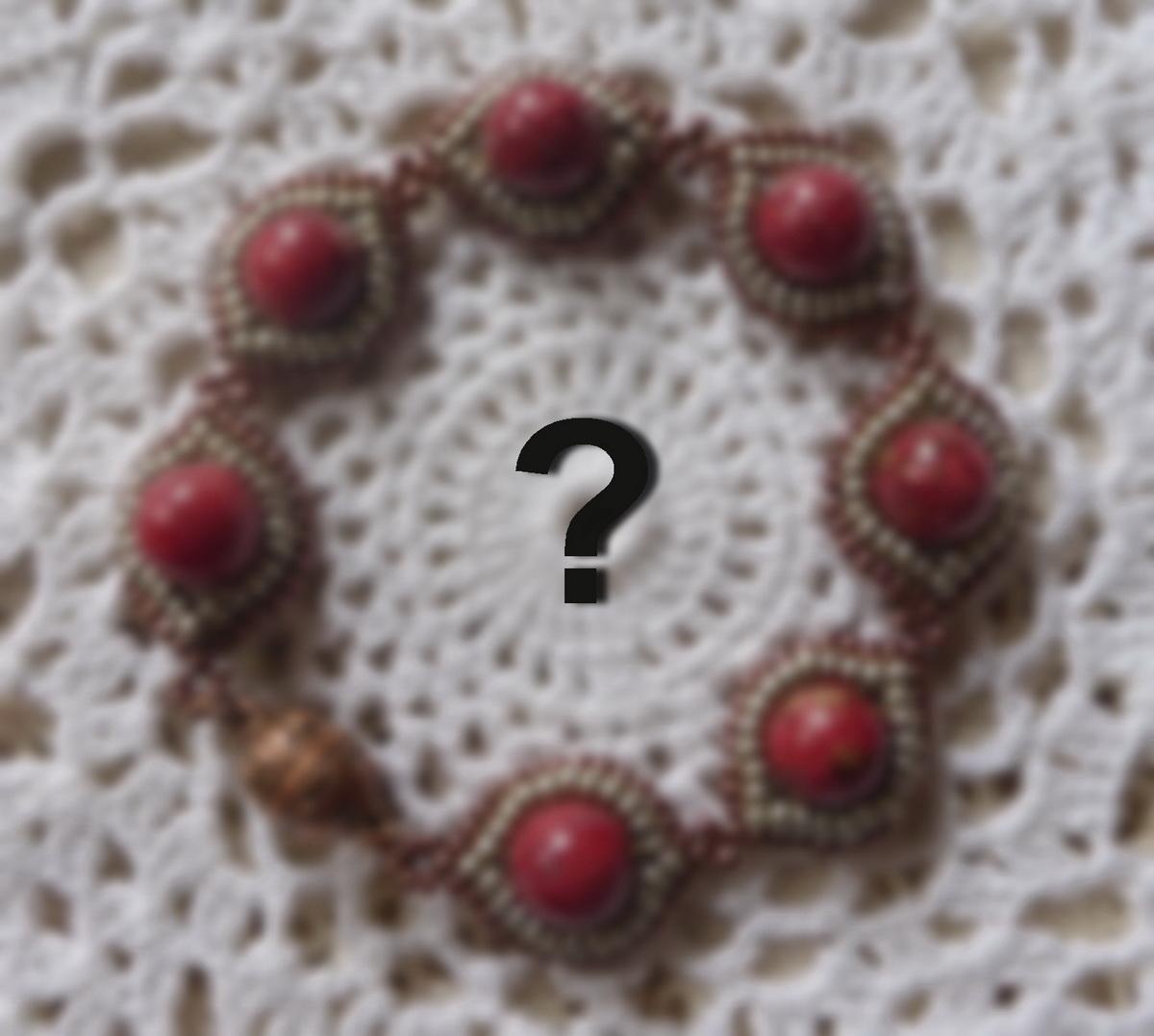 Kako početi sa izradom nakita?