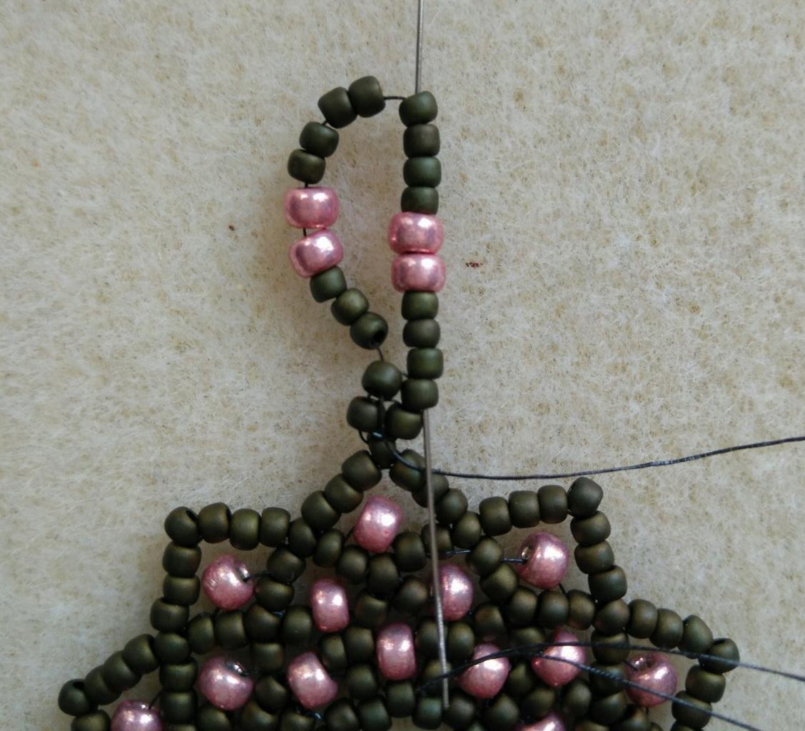 Tutorijal zvezda 4